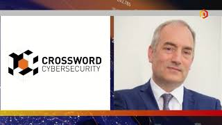 crossword-cybersecurity-s-jake-holloway-discusses-launch-of-nixer-cyberml-product