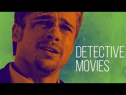 Mysteries & Thrillers 11 Great Movies Where the Audience is a Detective Too