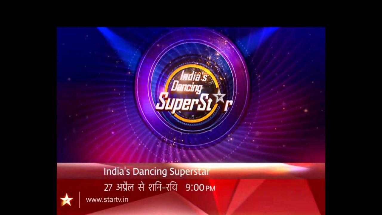 STAR Plus   INTV Hindi   Page 637