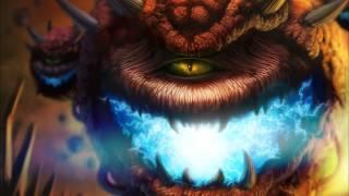 CoTeCiO's Doom Remakes - E1M1 - At Doom's Gates - Самые