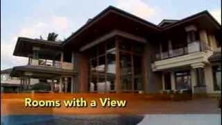 Epic Beach Homes - 3 Kapalua Place