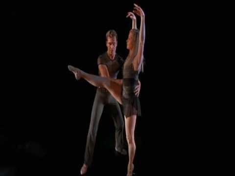 A Última Dança -