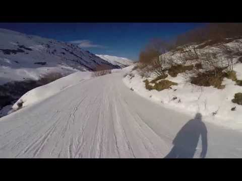 Video di Valloire