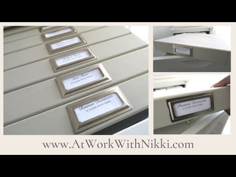 mp4 Business File, download Business File video klip Business File