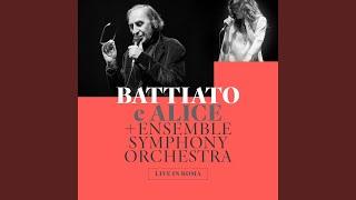 Bandiera Bianca (Live In Roma 2016)