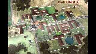 Earlimart - Just Because