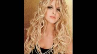 2009 Hairstyles Hair Style Womens Trends