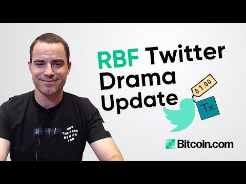 Brisbenas bitcoin