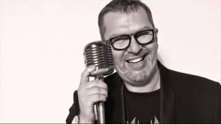 Richard Müller - Po schodoch (Deejay-jany Remix) (rework) ( 2013 )