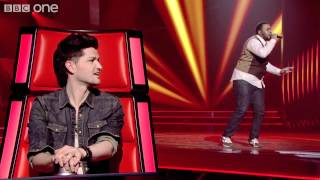 Winner of  The Voice Jaz Ellington UK  4 - BBC One.mp4