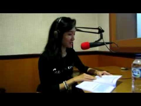 Video DOKTER FLOREN : MITOS DEMAM DAN TUMBUH GIGI