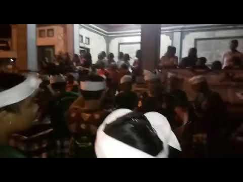 Balanjur-Banjar-Sigaran-Saat-Tahun-Caka.html