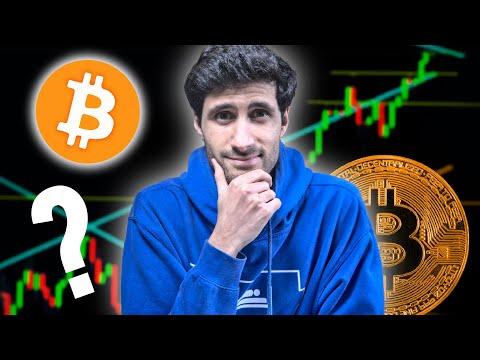 Mennyibe kerül egy bitcoin dollárba