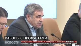 Новости Губерния 27.03.2020