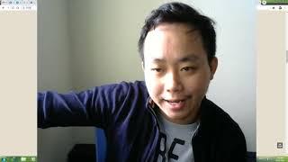 Mao Sơn Tróc Quỷ Nhân Chương 3508 - phần 2 - Khac Cong