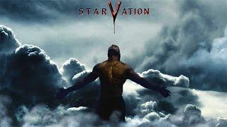 Ace Hood - 4th Quarter (Starvation 5)
