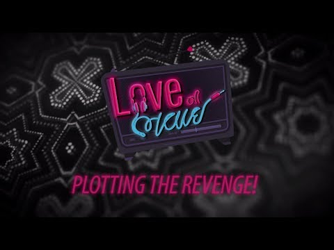 Plotting the Revenge | Love Ni Bhavai | LNB | Gujarati Film