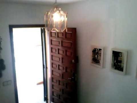 ferienhaus casa gekko in lloret de mar costa brava spanien mieten micazu. Black Bedroom Furniture Sets. Home Design Ideas