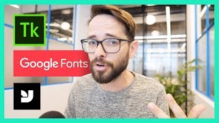 Web Design Tips: What Fonts To Use?