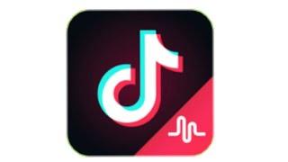 Fix Tik Tok - Including Musical.ly Problem