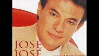 Jose Jose Mujeriego