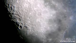 newtonian reflector telescope national geographic - Free