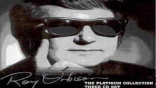 Roy Orbison - I'm Hurtin'