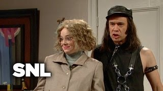 Bridal Shower Gifts - SNL