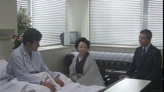 『弟』最終夜「日本中が泣いた日」母親石原慎太郎原作