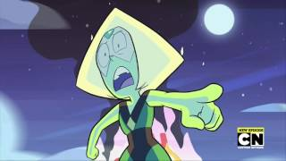 Steven Universe - Life & Death & Love & Birth Song