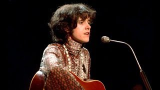 "Donovan  ""Sailing Homeward"" (Legendado)"