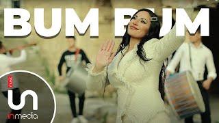 Suzana Gavazova - Bum bum [OFFICIAL VIDEO] HIT 2020