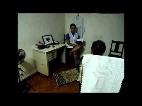 Ipertensione cronica e gravidanza