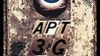 Apt. 3G - Peat