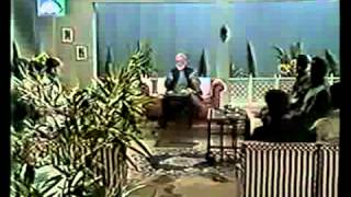Zavia (Ashfaq Ahmed) - Episode 30