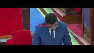 VIDEO: Majaliwa awaondoa hofu watanzania kuhusu huduma karantini