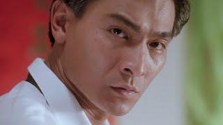 华人第一贪官全力带动了当地娱乐产业发展《雷洛传2》