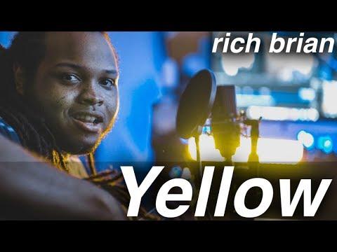 mp4 Rich Brian Yellow Chord, download Rich Brian Yellow Chord video klip Rich Brian Yellow Chord