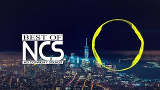 Ikson - All Night [NCS BEST OF]