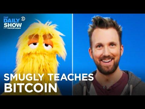 Bitcoin blocuri pe zi