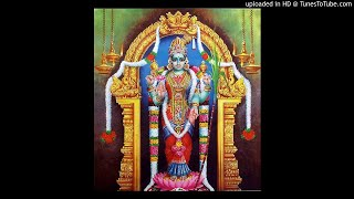 purvi vaidya - मुफ्त ऑनलाइन वीडियो