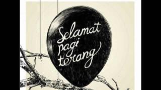 Download lagu Closehead Penyulut Semangat Mp3