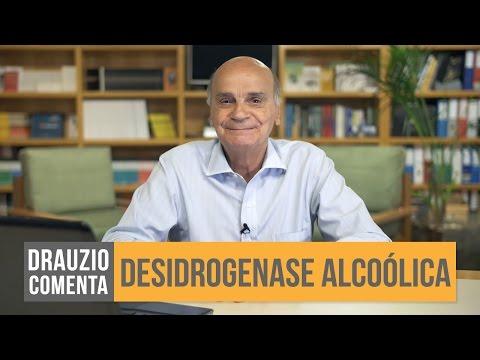 La codificazione da alcool in Domodedovo le risposte di prezzo