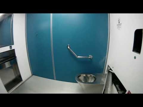 comment nettoyer abattant wc la r ponse est sur. Black Bedroom Furniture Sets. Home Design Ideas