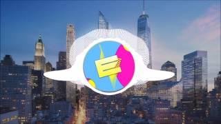 Ed Sheeran - Shape of You (Galantis Remix)