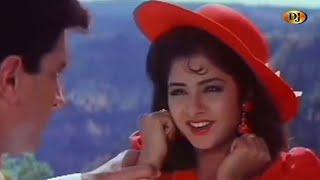 Patthar Pe Likhi Koi Taaqat 1995 Hindi 90s Hits