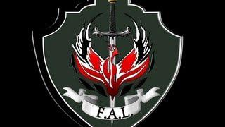 preview picture of video 'FAL - Un día franco con los Aspirantes a Rangers'