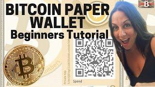 Bitcoin-Grundanalyse PDF