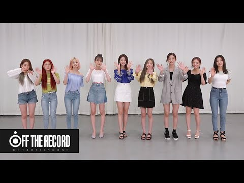 [FM_1.24 Special] 프로미스나인 (fromis_9) - 프롬이의 GAME TIME Part.1