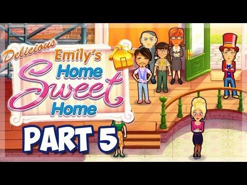 mp4 Emily Home Sweet Home Apk Full Version, download Emily Home Sweet Home Apk Full Version video klip Emily Home Sweet Home Apk Full Version